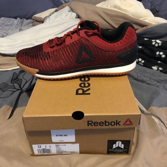 d5361a328e8273 JJ Watt shoe size 13 never worn